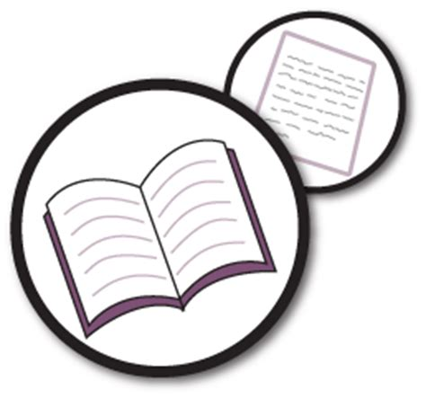 Sample APA Papers: Literature Review - Ithaca College
